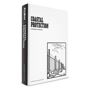 Coastal Protection (Book)