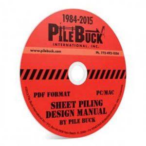 Sheet Pile Design