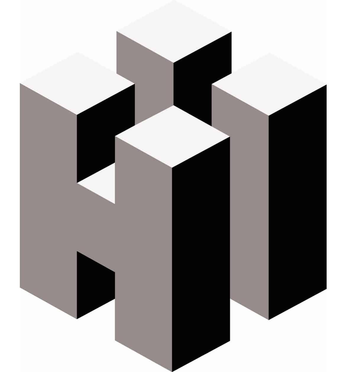 HIIG (large) New Image