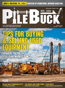 Issue 32-5 - Oct/Nov 2016