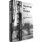 Pile Driving Publications