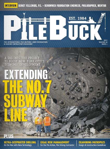 Issue 29-1 - Jan/Feb 2013