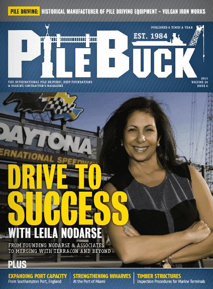 Issue 29-6 - Nov/Dec 2013
