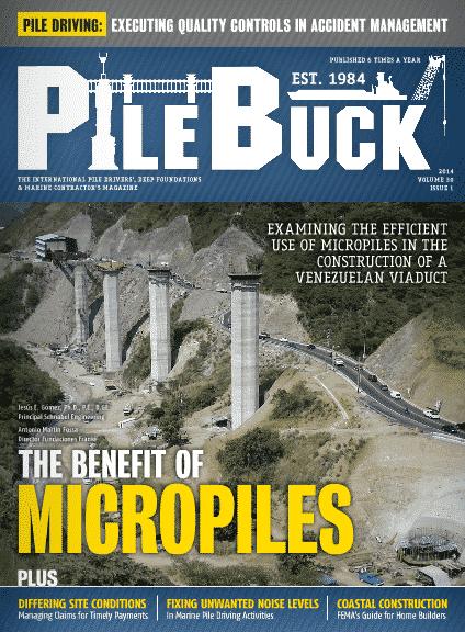 Issue 30-1 - Jan/Feb 2014