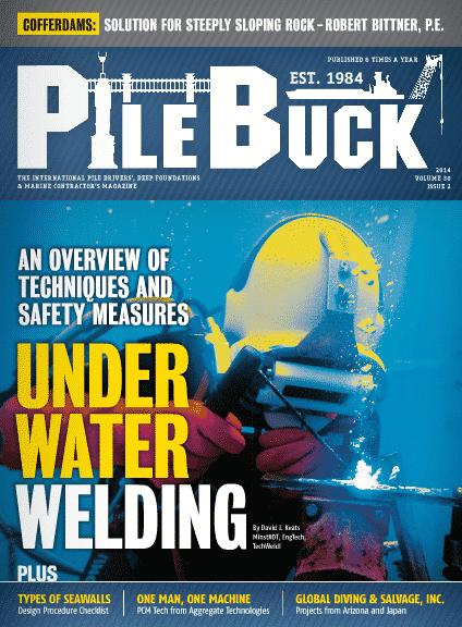Issue 30-2 - Mar/Apr 2014