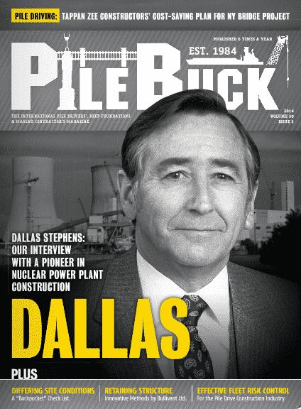 Issue 30-3 - May/Jun 2014