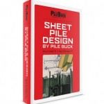 Sheet Pile Design Publications