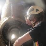 dewatering in construction