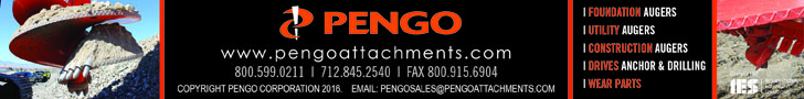 Pengo - Homepage Center First