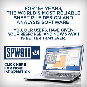 SPW911 300x300