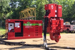 How to Minimize Downtime of Foundation Equipment