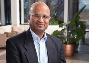 Terracon Names Srinivasan New President