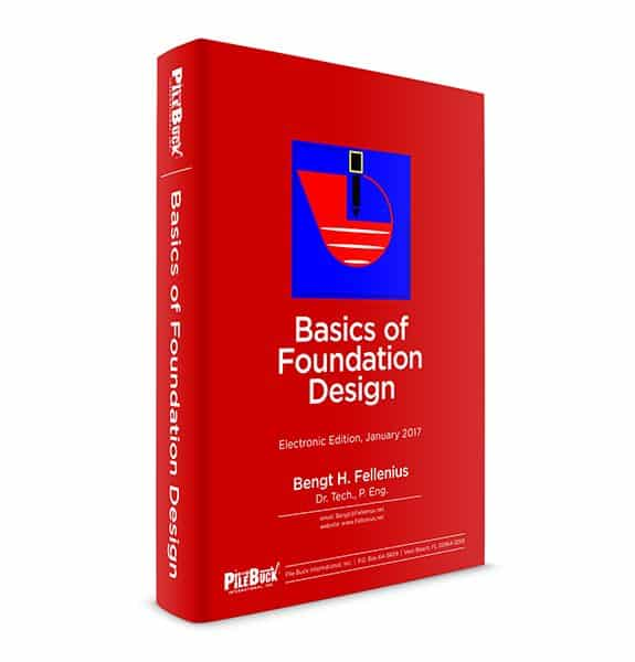 Basics_of_Foundation_Design-3Dredbook-shop