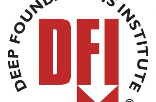 DFI to Host Helical Piles and Tiebacks Specialty Seminar