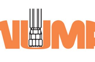 Numa Announces Mudlogic as New Distributor in Australia and Southeast Asia