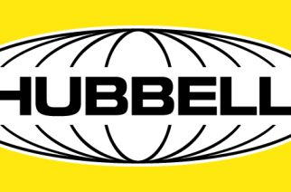 Hubbell Power Systems, Inc. Announces Realignment of Distribution Network