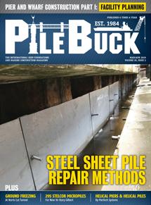 Issue 35-2 - Mar/Apr 2019