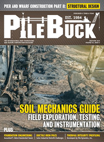 Issue 35-3 - May/June 2019