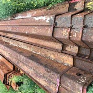 drive-cast pile