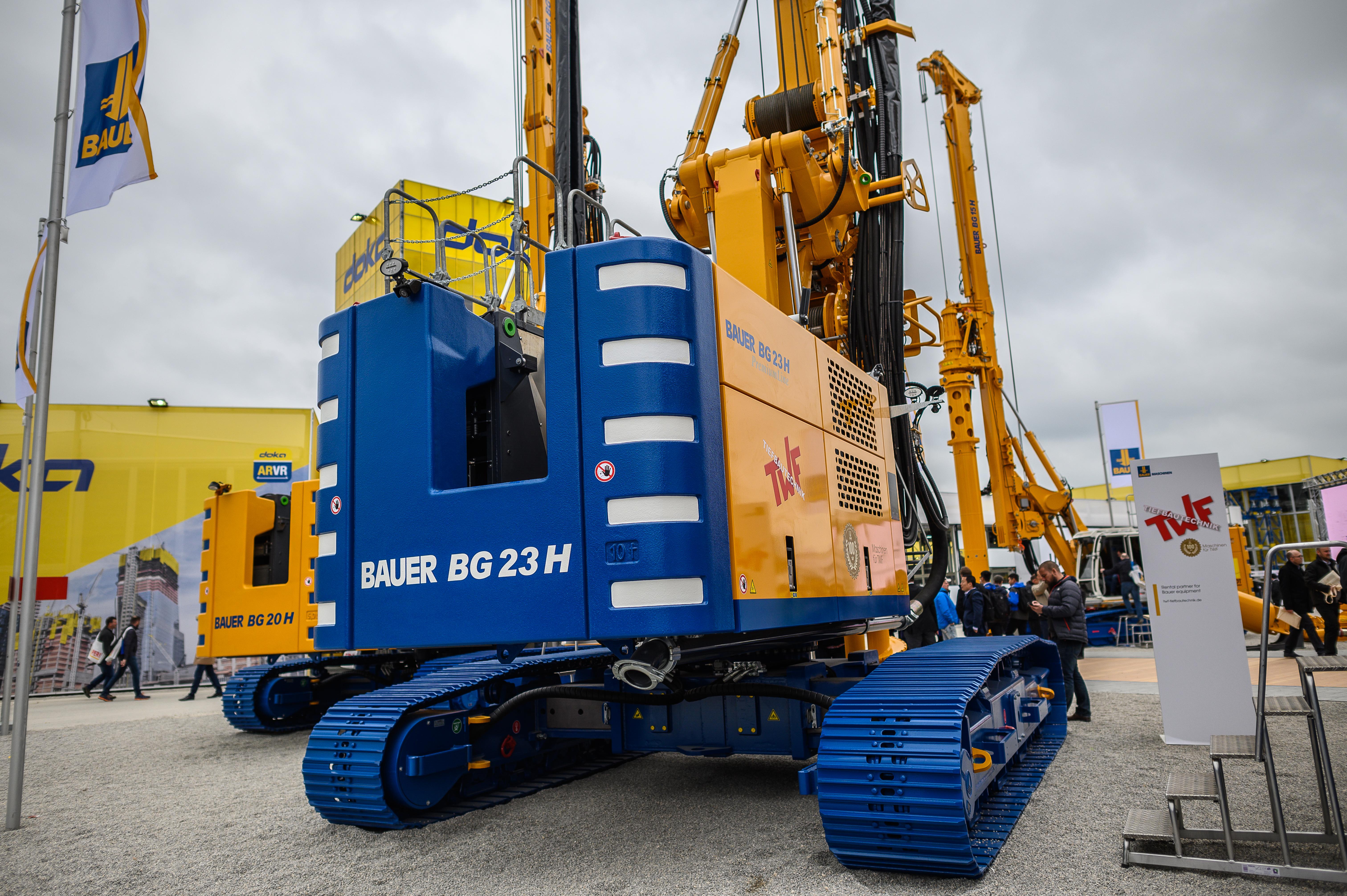 bulkhead design