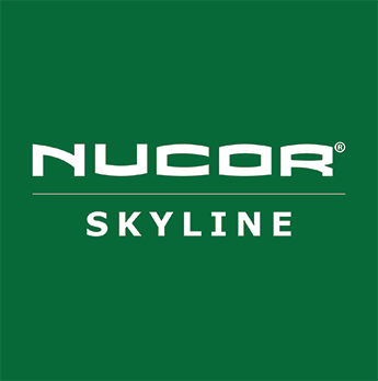 NS_pilebuck-bg_logo