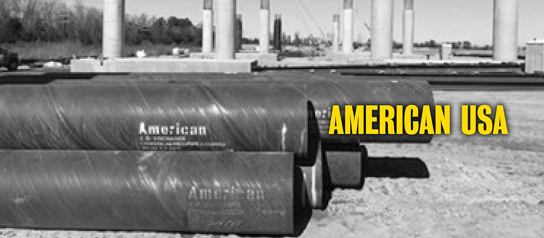 BuyersGuide-steelpipe-1370x600-AmericanUSA