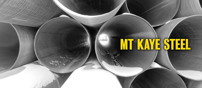 BuyersGuide-steelpipe-1370x600-MTKaye