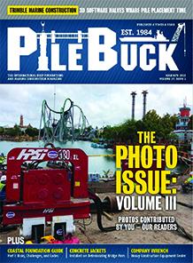 Volume 37 Issue 2