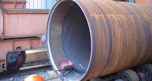 esc-steel-sheet