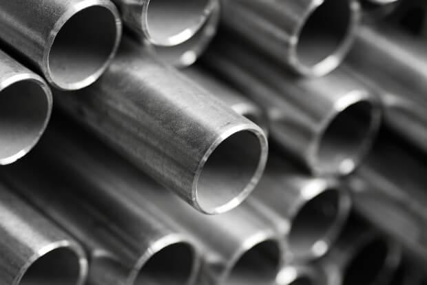 service-steel-sheet