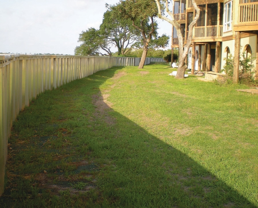 CMI's AlumiGuard™ Protects Property, Saves Money for Simmons Pointe Residents